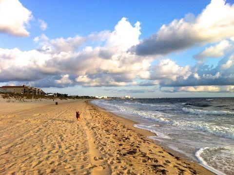 Photo of 1212 W Ocean View Ave, Norfolk, VA 23503