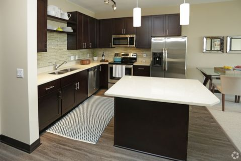 Bloomington Mn Apartments For Rent Realtorcom
