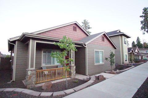 Photo of 2924 S Pais Del Norte, Flagstaff, AZ 86001