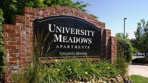 Photo of 2901 University Meadows Dr, Saint Louis, MO 63121
