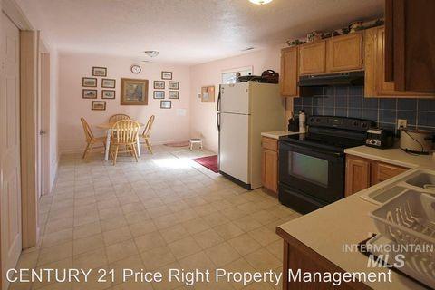 Photo of 1309 10th Ave, Lewiston, ID 83501