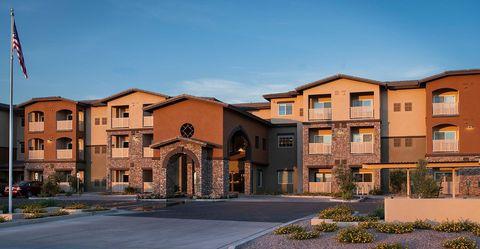 Photo of 8847 W Glendale Ave, Glendale, AZ 85305