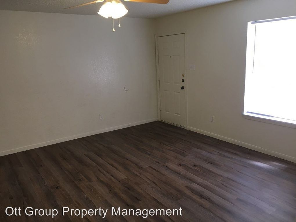 204 Erby Ave, Copperas Cove, TX 76522