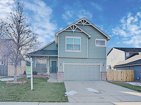 Photo of 5227 S Bahama Cir, Centennial, CO 80015