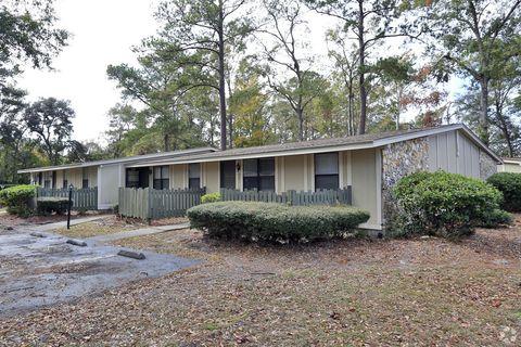 Photo of 6 Talina Ln, Savannah, GA 31419
