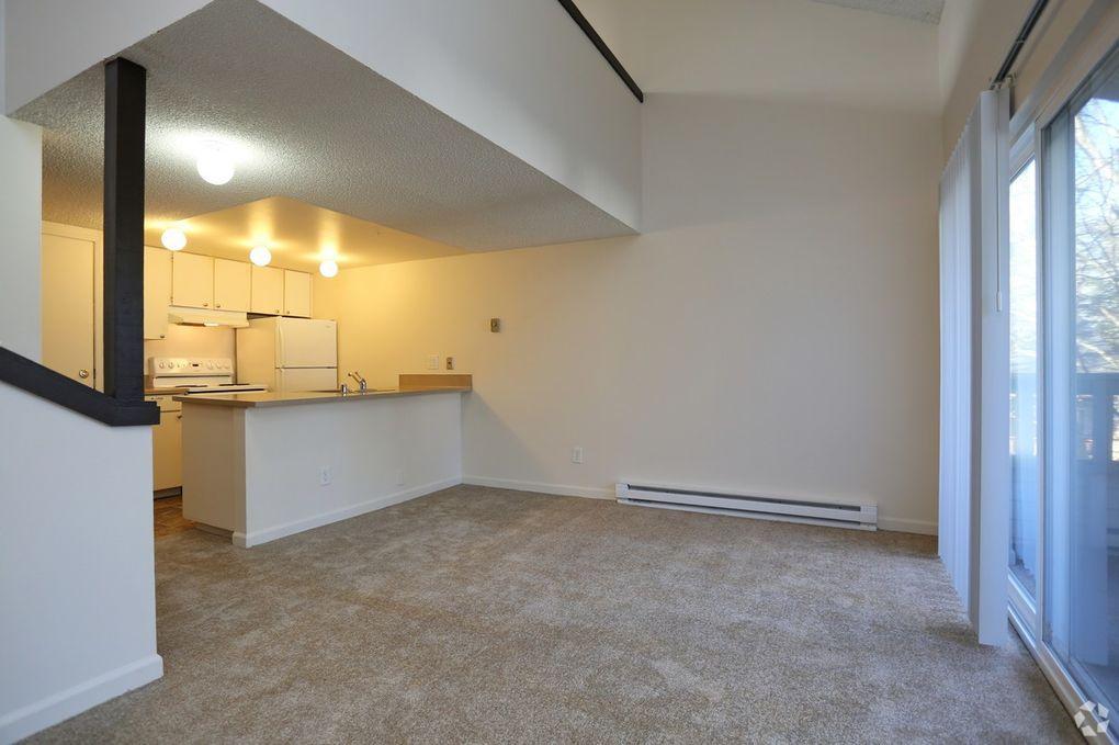 1312 139th Ave Ne, Bellevue, WA 98005 - realtor.com®