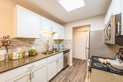 Stupendous Anoka County Mn Apartments For Rent Realtor Com Home Interior And Landscaping Ologienasavecom