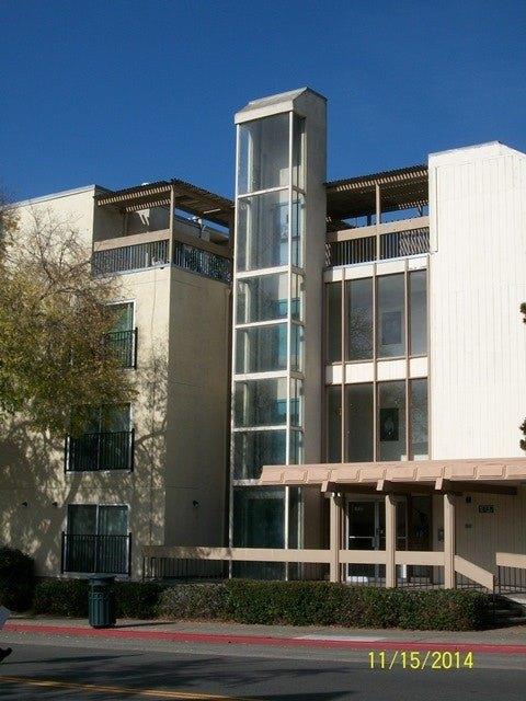 uc berkeley summer housing application