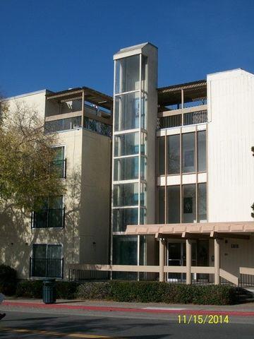 Photo of 1737 Solano Ave, Berkeley, CA 94707