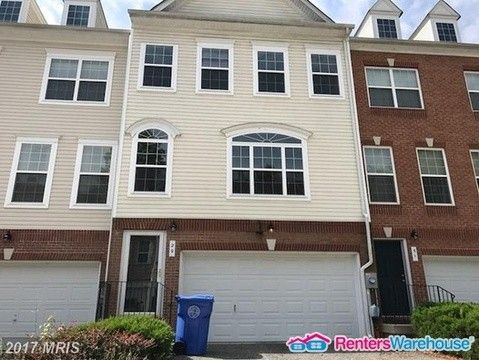 Photo of 29 Fairhill Ln, Indian Head, MD 20640