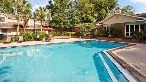 2801 Nw 23rd Blvd, Gainesville, FL 32605. Apartment For Rent
