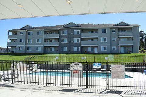 Photo of 300 E 9th Ave, Moses Lake, WA 98837