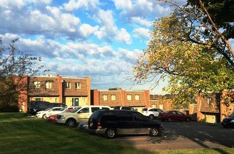 Photo of 300 Audubon Pkwy, Syracuse, NY 13224