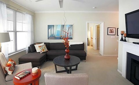 Photo of 442 Jefferson Towne Dr, Raleigh, NC 27606