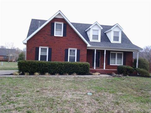 Photo of 1714 Bridget Dr, Murfreesboro, TN 37129
