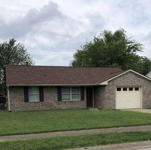 Photo of 2319 S Landsdowne, Owensboro, KY 42303