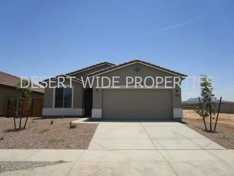 9315 W Jones Ave, Tolleson, AZ 85353