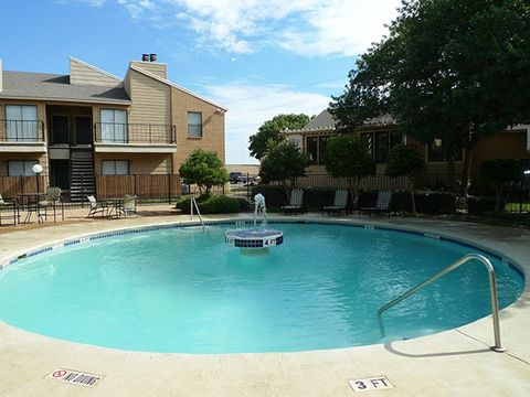Photo of 2102 W Loop 289, Lubbock, TX 79407