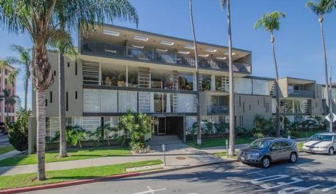 Photo of 3200 6th Ave Unit 105, San Diego, CA 92103