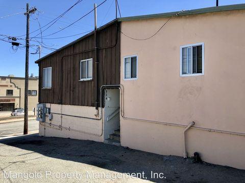 Photo of 1450-1490 Fremont Blvd, Seaside, CA 93955