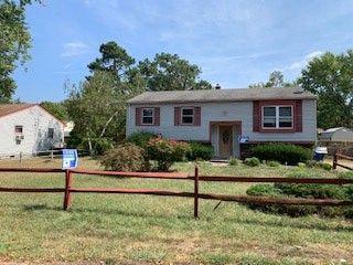 Photo of 311 Cayuga Trl, Country Lake Estates, NJ 08015