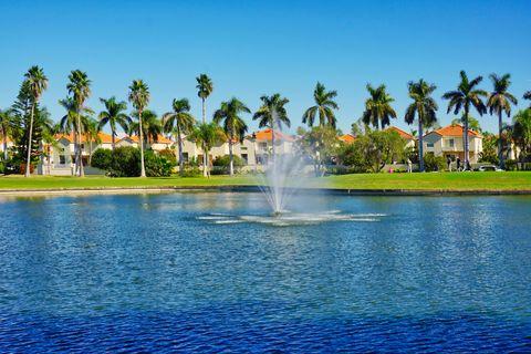 Photo of 6050 Bahia Del Mar Cir, Saint Petersburg, FL 33715