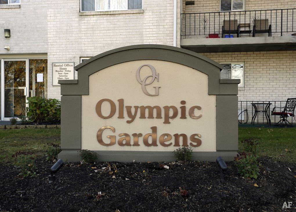 Olympic Gardens Whitehall Pa Olympic Gardens Apartments Whitehall Pa Apartments 1229 Pericles