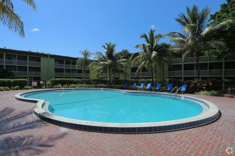 550 Kirk Rd  Lake Worth  FL 33461Lake Worth  FL Apartments for Rent   realtor com . Apartments For Rent In Lake Worth Fl. Home Design Ideas