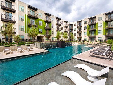 Photo of 305 W Commerce St, Dallas, TX 75208