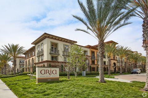 Photo of 12611 Artesia Blvd, Cerritos, CA 90703