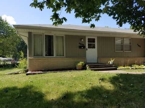 Photo of 4800 Lower Beaver Rd, Des Moines, IA 50310