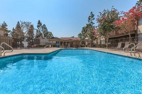 Photo of 2944 E Frontera St, Anaheim, CA 92806
