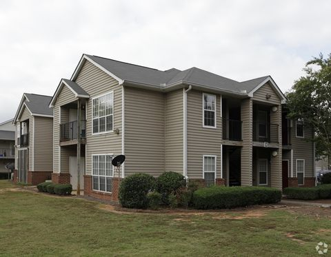 Photo of 200 Governors Ct, Cartersville, GA 30121