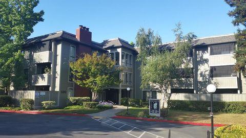 Photo of 620 Center Ave, Martinez, CA 94553