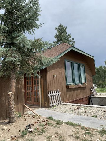 Photo of 1730 Unit 2, Victor, MT 59875