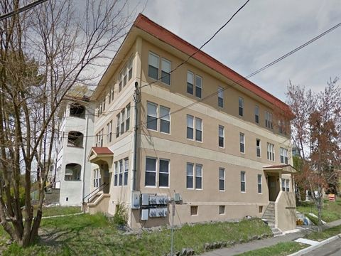 Photo of 2 Grand Blvd # 9, Binghamton, NY 13905