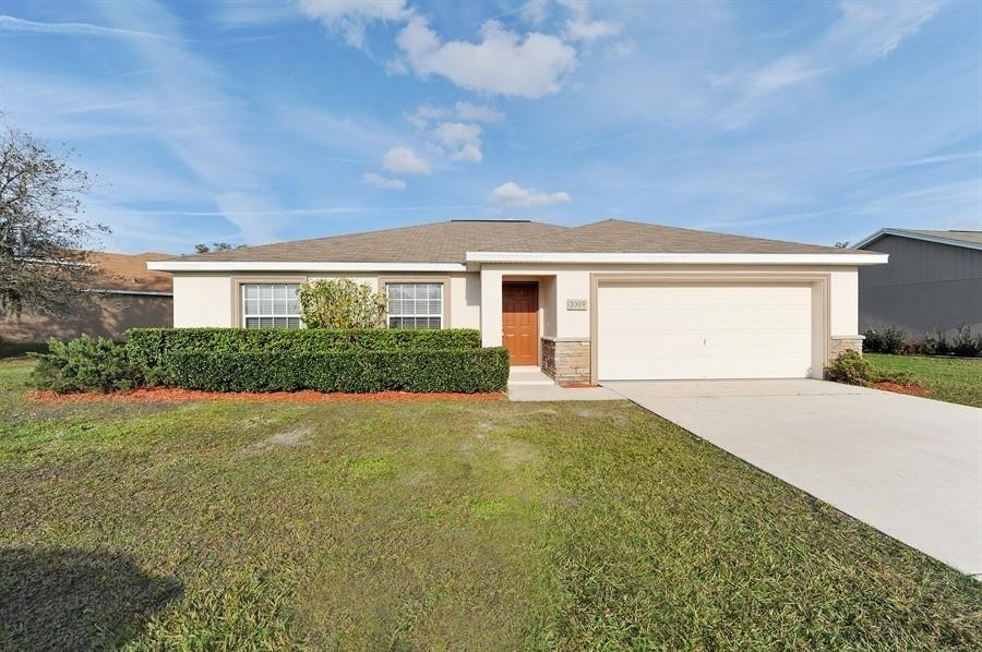 3309 Enclave Blvd, Mulberry, FL 33860