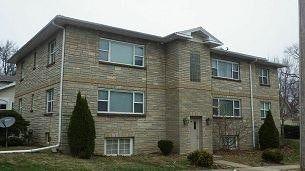 Photo of 516 South St Apt 1, Burlington, IA 52601