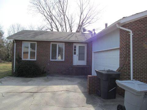 Photo of 1214 Old Buckroe Rd, Hampton, VA 23663