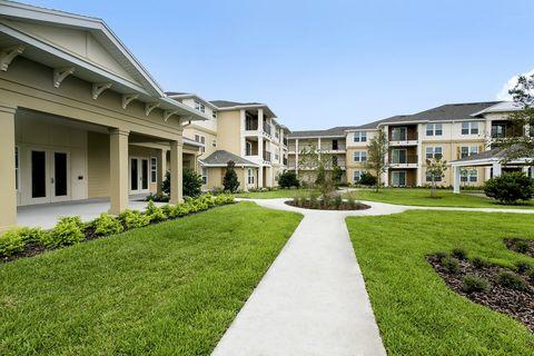 Photo of 7400 Highline Dr, Brooksville, FL 34613