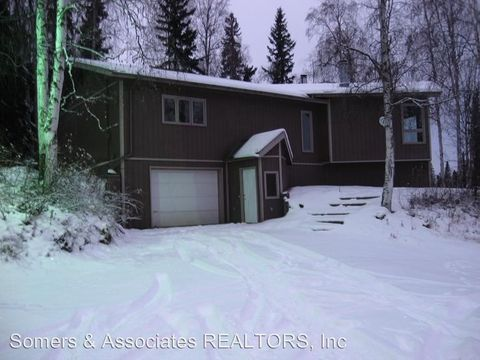 Photo of 777 Pannick Ave, Fairbanks, AK 99712