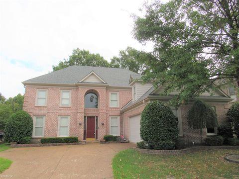 Excellent Memphis Tn Luxury Apartments For Rent Realtor Com Home Interior And Landscaping Palasignezvosmurscom