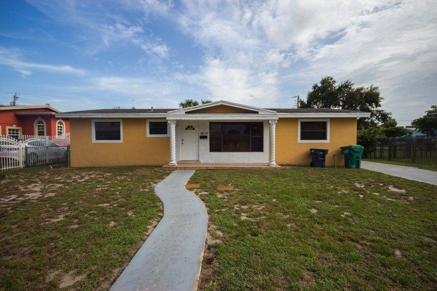 student housing near florida memorial universityparent