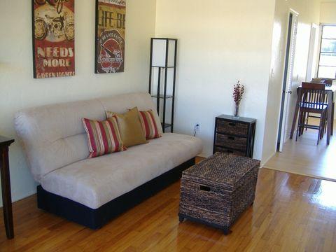 2821 Sw 1st Ave, Miami, FL 33129. Apartment For Rent