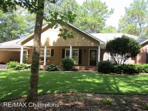 139 Mountain Hill Ct, Fortson, GA 31808