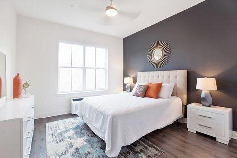 Kearny, NJ Pet Friendly Apartments for Rent - realtor.com®