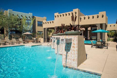 Photo of 34000 N 27th Dr, Phoenix, AZ 85085