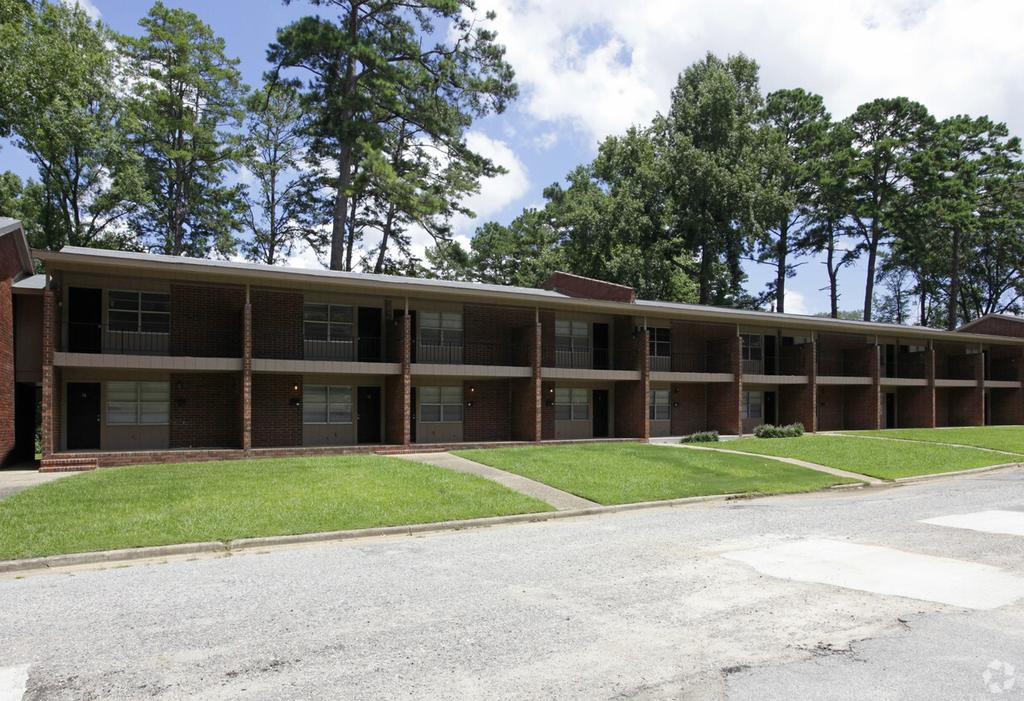 31905 Rentals Houses Apartments For Rent Realtor Com