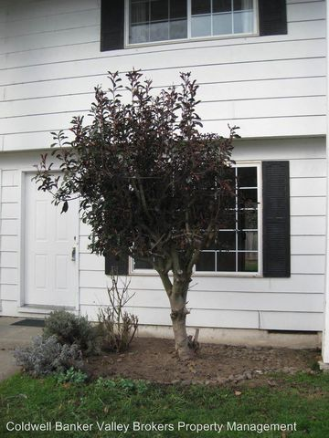 Photo of 1750-1756 Se Lilly Pl, Corvallis, OR 97333