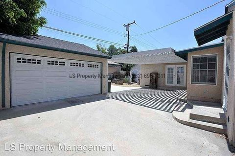 Photo of 10748 Grovedale Dr, Whittier, CA 90603